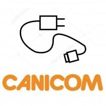 Repuestos Collares Antiladridos Canicom