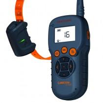 Canicom 5.1500 collar adiestramiento perro al mejor precio , comprar canicom 5.1500, precio canicom 51500