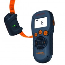 Canicom 5.202 collar adiestramiento perro numaxes 200m, comprar canicom 5202 al mejor precio