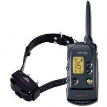 Canicom 800 collar adiestramiento sumergible al mejor precio, comprar canicom 800 barato, precios canicom 800