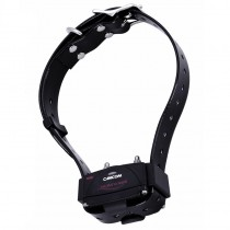 Collar adicional Canicom 1500 adiestramiento perros, collar extra canicom 1500, collar suplementario canicom 1500, collar extra canicom 1500
