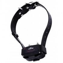 Collar adicional Canicom 200 FIRST