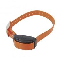 Collar Adicional Adiestramiento Dogtrace Pro Mini Perros Pequeños y Medianos