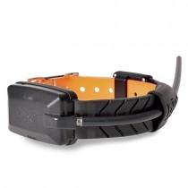 Collar Adicional localizador Dogtrace X20+ Plus  GPS