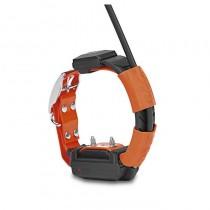 Collar Adicional localizador Dogtrace X30T GPS + Adiestramiento |collar suplementario dogtrace x30T extra | Collar extra gps dogtrace x30 T | comprar collar adicional localizador dogtrace x 30T