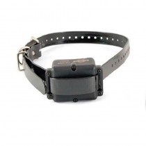 Collar adicional educativo  Petsafe PDT-250