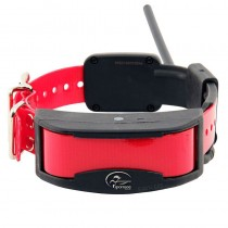 Collar adicional Sportdog tek 2.0 Localizador GPS , collar extra Sportdog tek 2.0  collar suplemnetario Localizador GPS sportdog tek 2.0, comprar adicional sportdog tek 2.0, precio collar