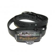 Collar adicional Valla petsafe deluxe Ultralight Perros muy pequeños