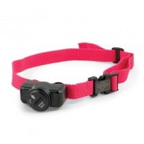 Collar adicional Valla petsafe Radio Fence ultralight perros pequeños