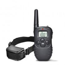 Collar adiestramiento eléctrico para perros 100 Niveles X821-C LCD