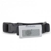 Collar Antiladridos Petsafe Ultrasonidos 150, al mejor precio, petsafe ultrasonidos, comprar antiladridos ultrasonidos