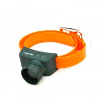 Collar Becada adicional Petrainer PET910B | Comprar segundo collar becada petrainer