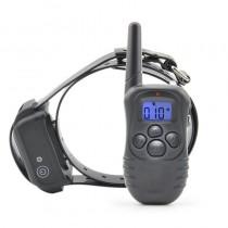 Collar Castigo eléctrico recargable Mando 100 Niveles | Comprar Collar castigo eléctrico resistente al agua