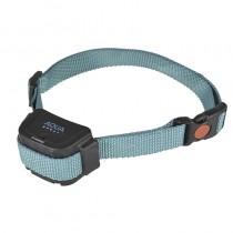 Collar extra Dogtrace D-Control Aqua Spray 900m collar adiestramiento adicional
