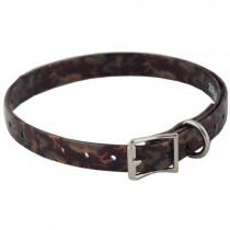 Collar Poliuretano 16mm. para perros | Collares caninos de poliuretano en diversos colores | Collares para perros irrompibles