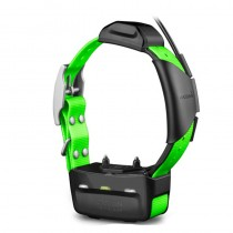 Collares Garmin TT™ 15 Extra adicionales dispositivo GPS para perros Alpha® 100 Astro comprar mejor precio