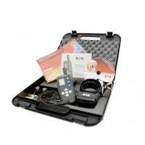 comprar Dogtrace 1600 Collar Adiestramiento Electrico educativo Sumergible