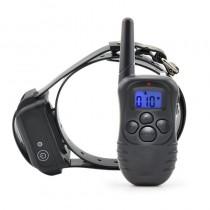 Dogsafe X821-B Collar adiestramiento Sumergible y bateria litio