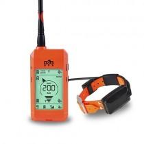 Collar adicional valla Innotek SD-2100 valla invisible para perros