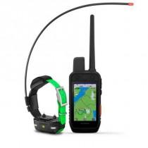 Garmin Alpha 200i TT15 Collar Radio localizador GPS seguimiento perros Caza | comprar Garmin Alpha 200i TT15 | precio Garmin Alpha 200i TT15 en España
