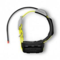 Garmin Atemos collar K 5 Localizador GPS para perros