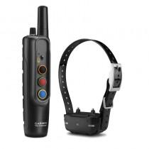 Garmin Pro 70 Collar eléctrico adiestramiento perros caza 1,5 km + Antiladridos