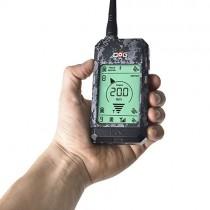 Mando adicional Localizador GPS Dogtrace recambio original