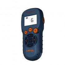 Mando canicom 5.201 para collar de adiestramiento al mejor precio , comprar mando canicom 5.201, mando canicom 5201