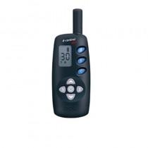 Mando Dogtrace 600 D-Control Recambio original Accesorios