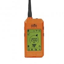 Mando GPS Dogtrace X30 Accesorio repuesto original | emisor para collar X30 | mando educativo para collar X30 |