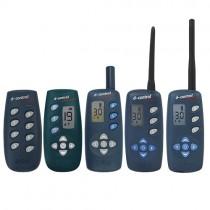 Mandos Dogtrace D-Control Mini Recambio original Accesorios