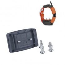 Modulo Adiestramiento para el collar localizador Dogtrace X30 | comprar Módulo educativo para collar X30 | precio Módulo educativo para collar X30 |