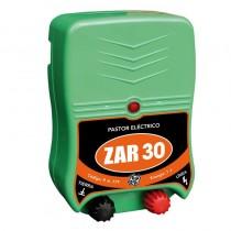 Pastor eléctrico ZAR-30 red 220v valla eléctrica Animales y Mascotas comprar más barato