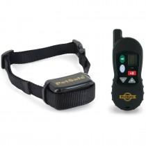 Petsafe collar Adiestramiento con vibración VT-100  al mejor precio ,comprar petsafe vibración ,