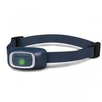 Petsafe PBC-19 Collar antiladridos recargable suave Automático inteligente | comprar petsafe ppc 19 | precio ppc 19 | collar anti ladridos | collar para evitar los ladridos