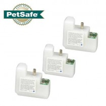 Recarga Collar Antiladridos Petsafe Spray pulverización 3 Recargas