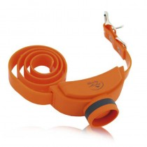 Sportdog SD-1875 Collar Adicional extra suplementario becada beeper, comprar adicional becada Sportdog sd 1600m, precio