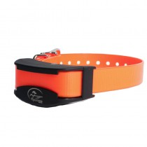 Sportdog SD-825 Collar Adicional extra suplementario un perro, comprar adicional Sportdog sd 825, precio