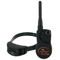 Sportdog trainer  SD-1825 collar adiestramiento 1600 m al mejor precio ,comprar sportdog sd 1825, precio sportdog sd 1825
