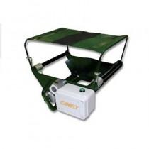 Venta Jaula lanzadera CaniFly adicional para mando Canicom 1500 PRO compra precio barato, jaula lanzadora aves