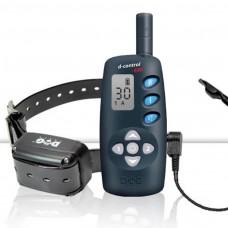 Comprar Dogtrace 600 pulsar Collar Adiestramiento Electrico educativo   Dogtrace 600 pulsar  al mejor precio , collar adiestramiento perros de caza y mascotas