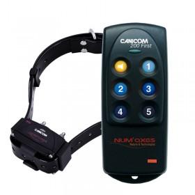 Canicom 200 first Collar adiestramiento para perros