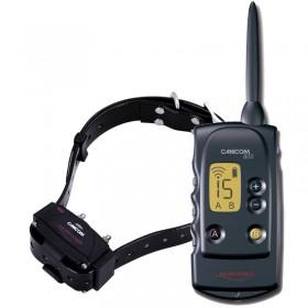 Canicom 800 collar adiestramiento sumergible