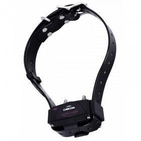 Collar adicional Canicom 1500 pro adiestramiento perros