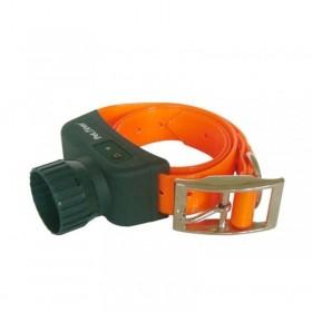 Collar adicional Dogsafe Localizador + Becada