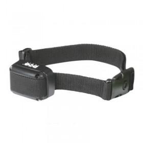 Collar adicional valla Dogtrace D-FENCE