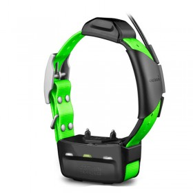 Collares Garmin TT 15 - GPS para perros grandes