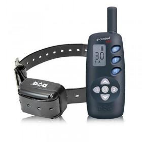 Dogtrace 600 Collar Adiestramiento Electrico educativo
