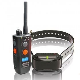 Dogtra 3500 NCP Collar eléctrico adiestramiento perros caza 1600m