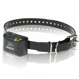 Dogtra YS300 Collar antiladridos para perros pequeños y medianos